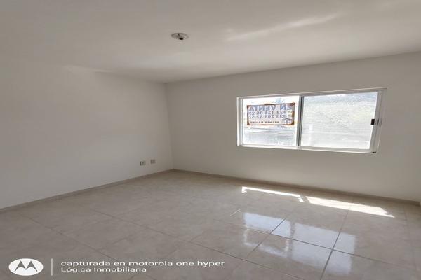 Foto de casa en venta en calle 5 de mayo , hidalgo poniente, ciudad madero, tamaulipas, 20166154 No. 36