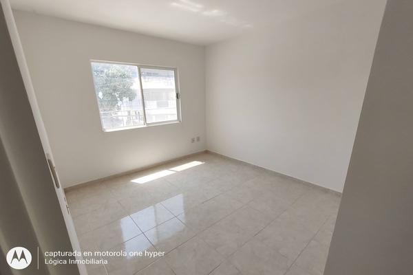 Foto de casa en venta en calle 5 de mayo , hidalgo poniente, ciudad madero, tamaulipas, 20166154 No. 38