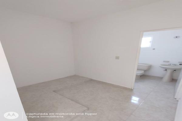 Foto de casa en venta en calle 5 de mayo , hidalgo poniente, ciudad madero, tamaulipas, 20166154 No. 42