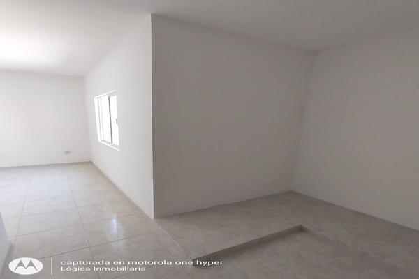 Foto de casa en venta en calle 5 de mayo , hidalgo poniente, ciudad madero, tamaulipas, 20166154 No. 46