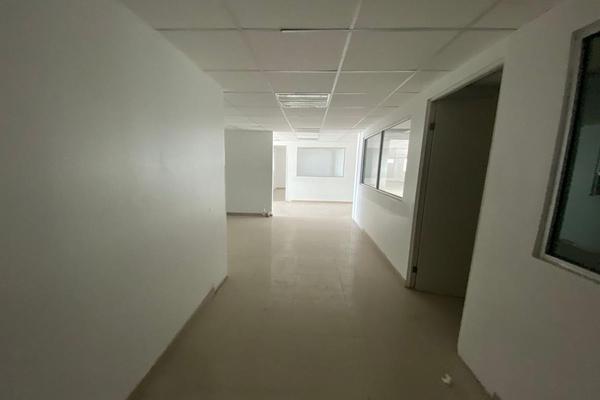 Foto de oficina en renta en calle 5 , los pinos, tampico, tamaulipas, 0 No. 03
