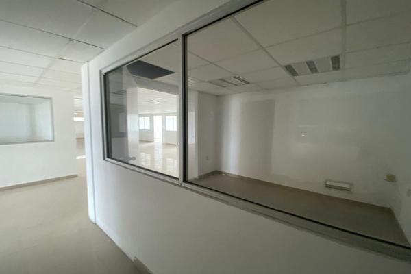 Foto de oficina en renta en calle 5 , los pinos, tampico, tamaulipas, 0 No. 04
