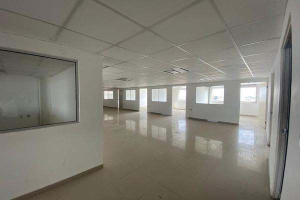 Foto de oficina en renta en calle 5 , los pinos, tampico, tamaulipas, 0 No. 05