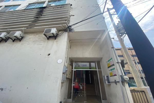 Foto de oficina en renta en calle 5 , los pinos, tampico, tamaulipas, 0 No. 08
