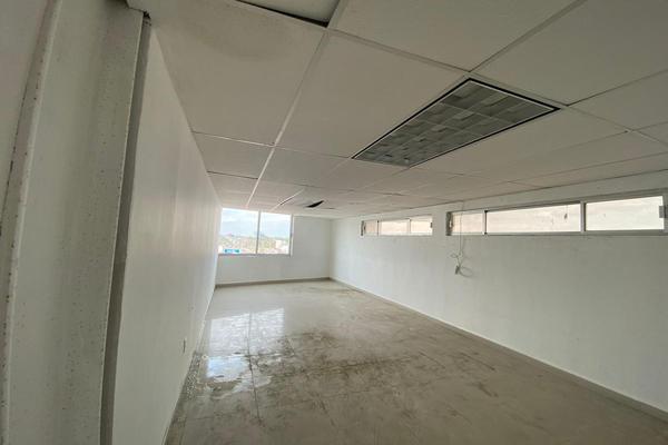 Foto de oficina en renta en calle 5 , los pinos, tampico, tamaulipas, 0 No. 09