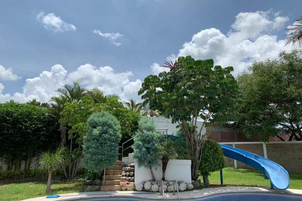 Foto de casa en venta en calle 5 s, cortijo de la alfonsina, atlixco, puebla, 14782399 No. 04