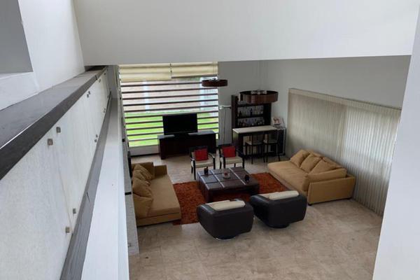 Foto de casa en venta en calle 5 s, cortijo de la alfonsina, atlixco, puebla, 14782399 No. 05