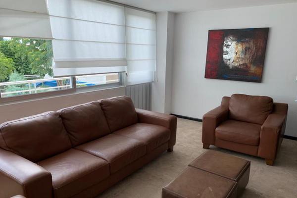 Foto de casa en venta en calle 5 s, cortijo de la alfonsina, atlixco, puebla, 14782399 No. 09