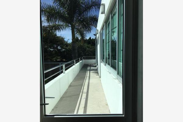 Foto de casa en venta en calle 5 s, cortijo de la alfonsina, atlixco, puebla, 14782399 No. 11