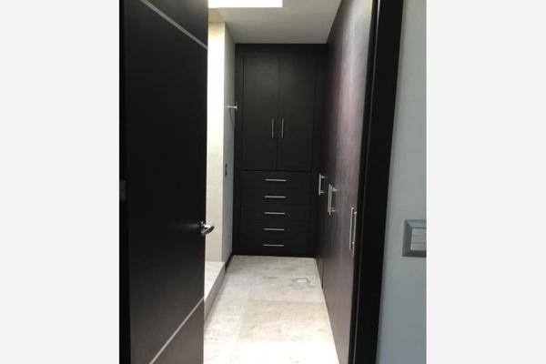 Foto de casa en venta en calle 5 s, cortijo de la alfonsina, atlixco, puebla, 14782399 No. 13