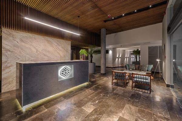Foto de departamento en venta en calle 50 , montejo, mérida, yucatán, 8261132 No. 08