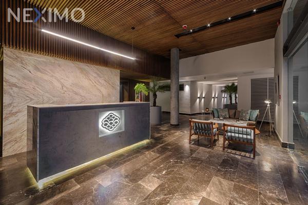 Foto de departamento en venta en calle 50 , xcumpich, mérida, yucatán, 8261132 No. 08