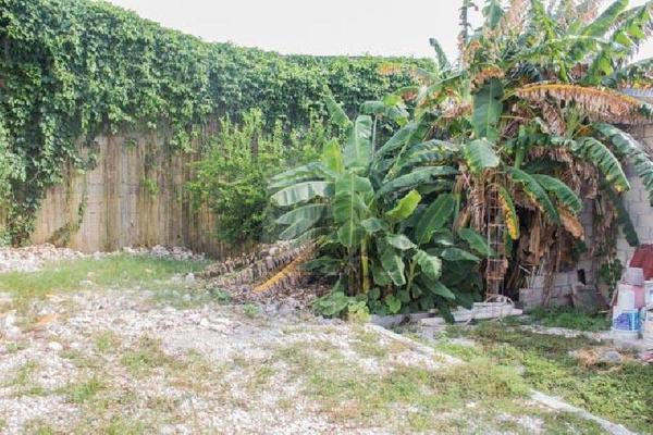 Foto de terreno habitacional en renta en calle 55 , obrera, carmen, campeche, 10067038 No. 05