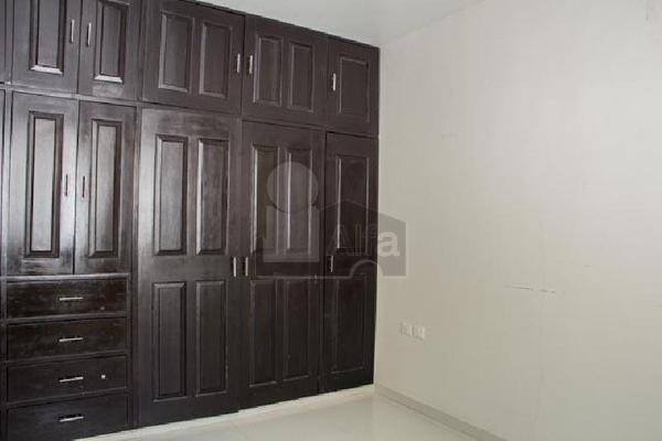 Foto de terreno habitacional en renta en calle 55 , obrera, carmen, campeche, 10067038 No. 07
