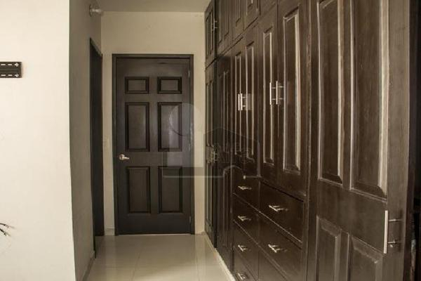 Foto de terreno habitacional en renta en calle 55 , obrera, carmen, campeche, 10067038 No. 09
