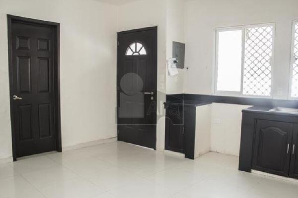 Foto de terreno habitacional en renta en calle 55 , obrera, carmen, campeche, 10067038 No. 11
