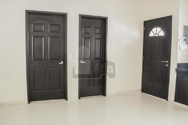 Foto de terreno habitacional en renta en calle 55 , obrera, carmen, campeche, 10067038 No. 12