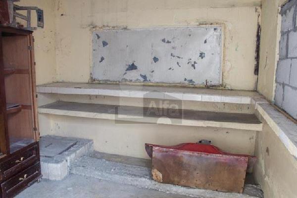 Foto de terreno habitacional en renta en calle 55 , obrera, carmen, campeche, 10067038 No. 13