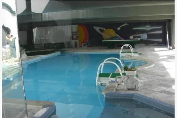 Foto de casa en venta en calle 5b sur 5966, villa encantada, puebla, puebla, 13312106 No. 01