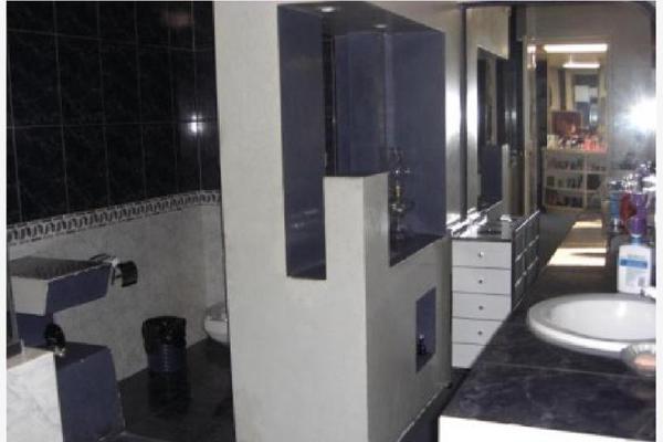 Foto de casa en venta en calle 5b sur 5966, villa encantada, puebla, puebla, 0 No. 02