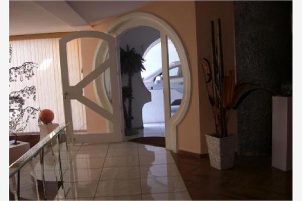Foto de casa en venta en calle 5b sur 5966, villa encantada, puebla, puebla, 13312106 No. 03