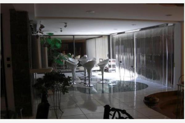Foto de casa en venta en calle 5b sur 5966, villa encantada, puebla, puebla, 0 No. 05