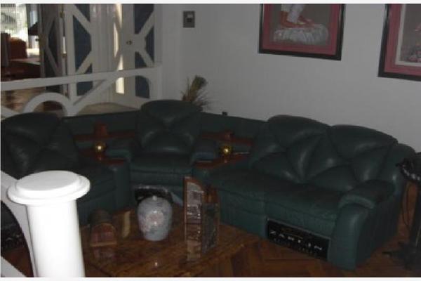 Foto de casa en venta en calle 5b sur 5966, villa encantada, puebla, puebla, 13312106 No. 06