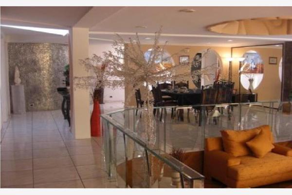 Foto de casa en venta en calle 5b sur 5966, villa encantada, puebla, puebla, 0 No. 07