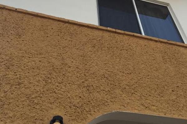 Foto de casa en venta en calle 6 0, los pinos, tampico, tamaulipas, 3432788 No. 04