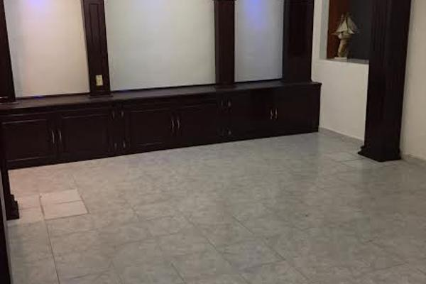 Foto de casa en venta en calle 6 0, los pinos, tampico, tamaulipas, 3432788 No. 05