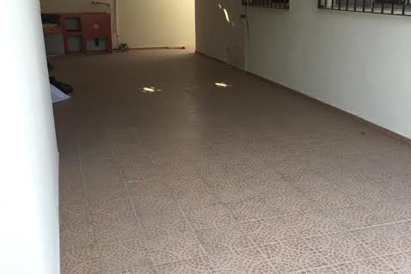 Foto de casa en venta en calle 6 0, los pinos, tampico, tamaulipas, 3432788 No. 08