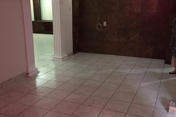 Foto de casa en venta en calle 6 0, los pinos, tampico, tamaulipas, 3432788 No. 10