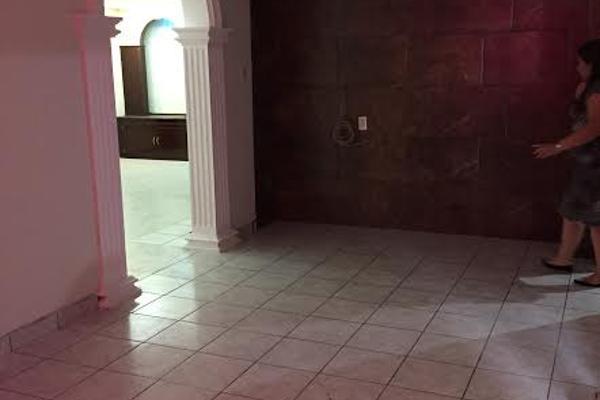 Foto de casa en venta en calle 6 0, los pinos, tampico, tamaulipas, 3432788 No. 11