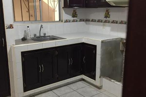 Foto de casa en venta en calle 6 0, los pinos, tampico, tamaulipas, 3432788 No. 14