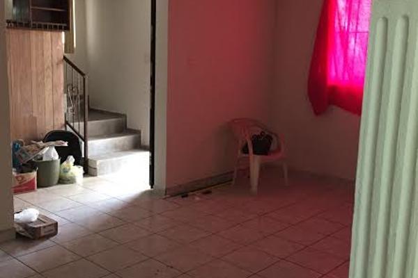 Foto de casa en venta en calle 6 0, los pinos, tampico, tamaulipas, 3432788 No. 16