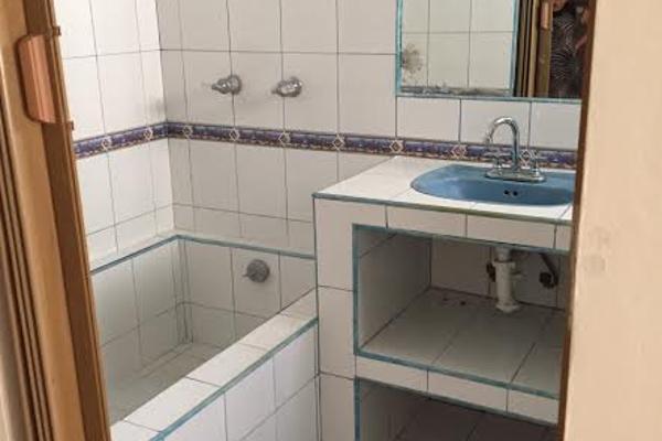 Foto de casa en venta en calle 6 0, los pinos, tampico, tamaulipas, 3432788 No. 19