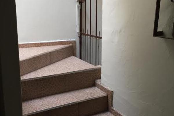 Foto de casa en venta en calle 6 0, los pinos, tampico, tamaulipas, 3432788 No. 20