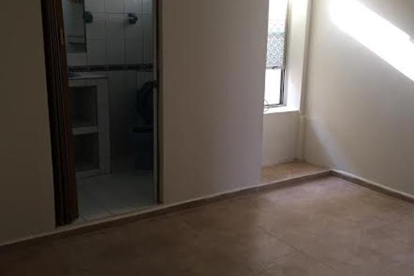 Foto de casa en venta en calle 6 0, los pinos, tampico, tamaulipas, 3432788 No. 23