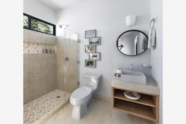 Foto de casa en venta en calle 6 1, chelem, progreso, yucatán, 0 No. 02
