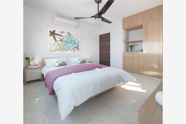 Foto de casa en venta en calle 6 1, chelem, progreso, yucatán, 0 No. 04