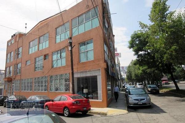 Oficina en calle 6 de blvd a queretaro viveros del valle for Viveros en queretaro