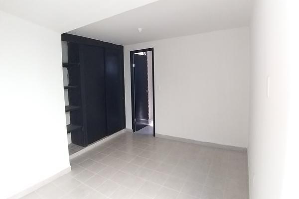 Foto de casa en renta en calle 6 , jardín 20 de noviembre, ciudad madero, tamaulipas, 6373636 No. 06