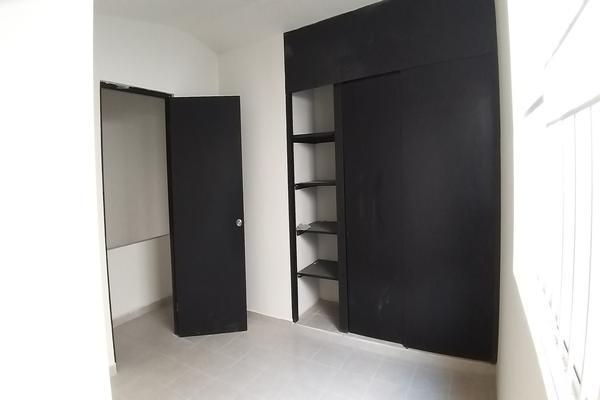 Foto de casa en renta en calle 6 , jardín 20 de noviembre, ciudad madero, tamaulipas, 6373636 No. 07