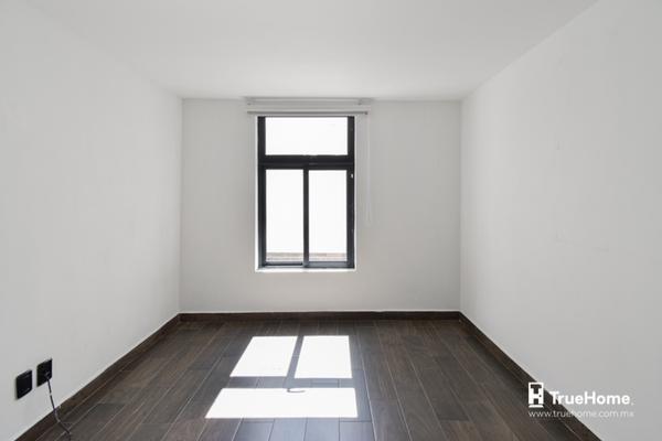 Foto de casa en venta en calle 643 , san juan de aragón v sección, gustavo a. madero, df / cdmx, 0 No. 01