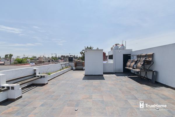 Foto de casa en venta en calle 643 , san juan de aragón v sección, gustavo a. madero, df / cdmx, 0 No. 02