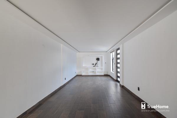 Foto de casa en venta en calle 643 , san juan de aragón v sección, gustavo a. madero, df / cdmx, 0 No. 03