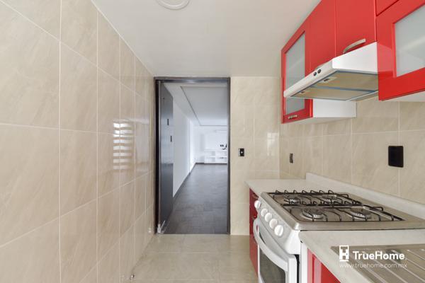 Foto de casa en venta en calle 643 , san juan de aragón v sección, gustavo a. madero, df / cdmx, 0 No. 04