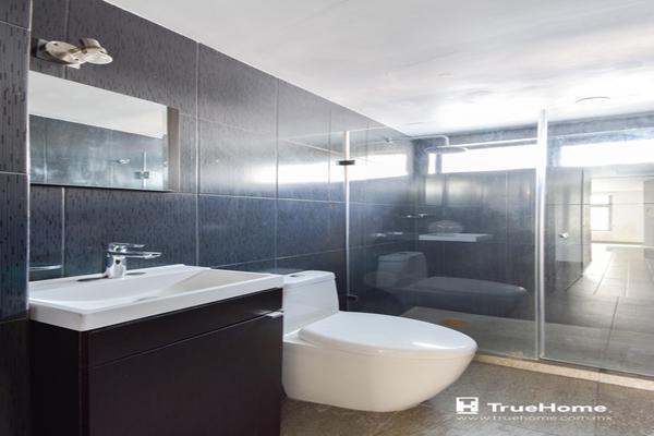 Foto de casa en venta en calle 643 , san juan de aragón v sección, gustavo a. madero, df / cdmx, 0 No. 05