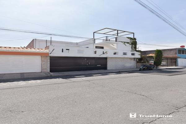 Foto de casa en venta en calle 643 , san juan de aragón v sección, gustavo a. madero, df / cdmx, 0 No. 06