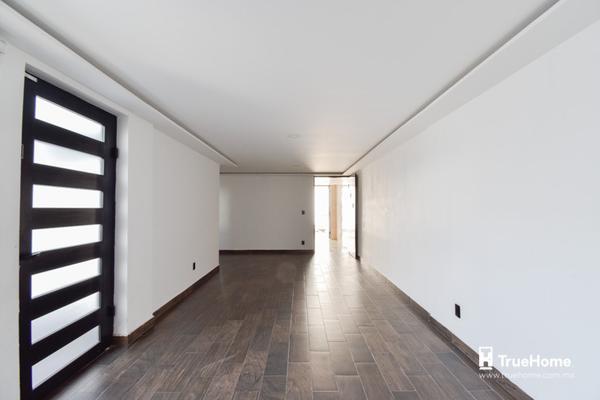 Foto de casa en venta en calle 643 , san juan de aragón v sección, gustavo a. madero, df / cdmx, 0 No. 07